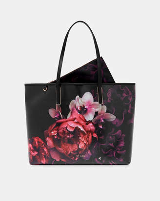 Ted Baker SUSSAN Splendour shopper bag