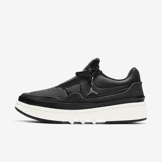 Nike Women's Shoe Air Jordan 1 Jester XX Low