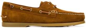 Polo Ralph Lauren Merton loafers