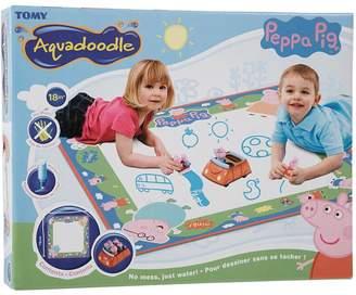Peppa Pig Aquadoodle