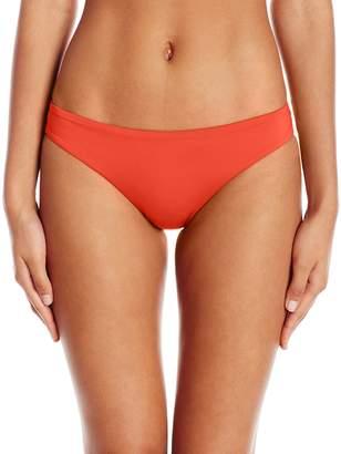 Seafolly Women's Mini Hipster Bikini Bottom