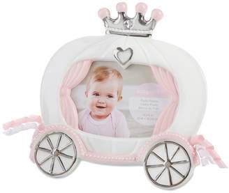 Baby Aspen Little Princess Ceramic Carriage Frame