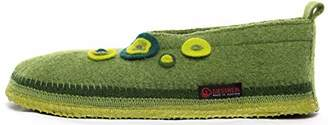 Giesswein Unisex Adults' Teising Slippers