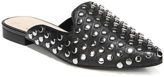 Fergie Preston Mules Women's Shoes