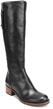 Lucky Brand Hesper Boots*