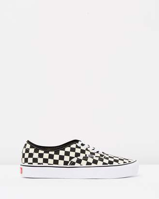 Vans Authentic Lite - Unisex
