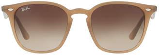 Ray-Ban RB4258F Sunglasses