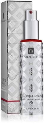 Temple Spa Ts The Big Reveal 50ml