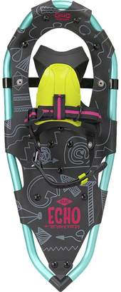 Atlas Echo Snowshoe - Girls'