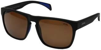 Zeal Optics Capitol Sport Sunglasses