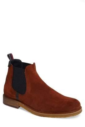 Ted Baker Bronzo Chelsea Boot