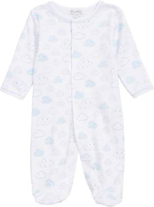 400b5289c Kissy Kissy Boys  Pajamas - ShopStyle