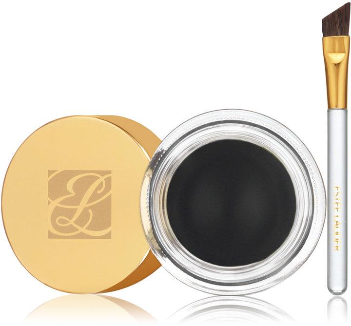 Estee Lauder Limited-Edition Gel Eyeliner