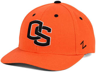 9a4ccc1a08c Zephyr Oregon State Beavers Competitor Cap