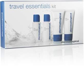 Dermalogica Travel Essentials Kit, 1 Count