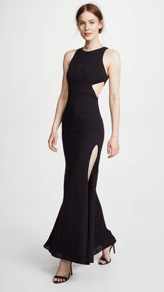 Fame & Partners The Midheaven Dress