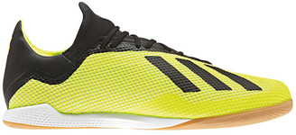 official photos 45f99 14f9f at Rebel Sport. adidas X Tango 18.3 Mens Indoor Soccer Shoes