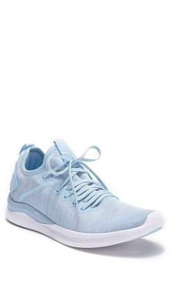 Puma Ignite Flash evoKNIT Athletic Sneaker