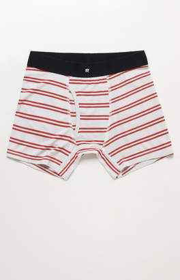 Richer Poorer Clark Modal Boxer Briefs