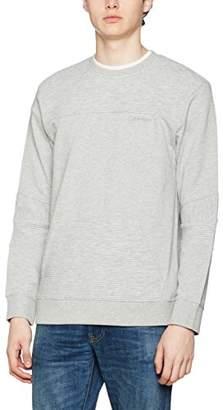 Calvin Klein Men's 000nm1354e T-Shirt,Large