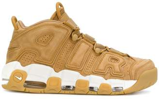 Nike More Uptempo '96 Premium sneakers