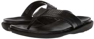 Kenneth Cole New York Sand Sandal Men's Sandals