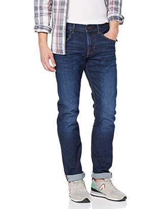 516088d00 at Amazon.co.uk · Tommy Hilfiger Men's Straight Denton Str Mason Blue Jeans,  Blau 911, 32 W/