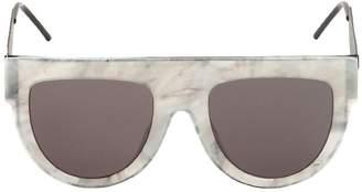 Michael Sunglasses