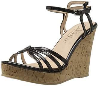 Callisto Women's Oasis Wedge Sandal