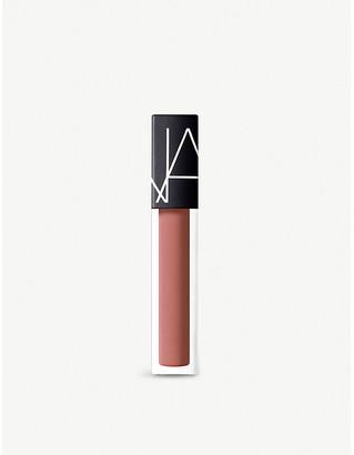 NARS Velvet Lip Glide 5.7ml