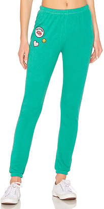 Wildfox Couture Knox Sweatpant