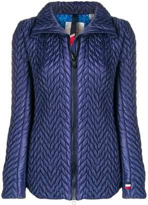 Rossignol W Rosine jacket