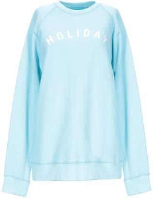 Holiday Sweatshirts