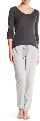 Yummie by Heather Thomson Terry Sweatpant (Plus Size Available) $98 thestylecure.com