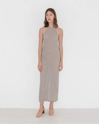 Paris Georgia Basics Zoe Dress