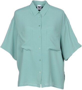 M Missoni Shirts