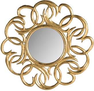 Safavieh Cecile Mirror