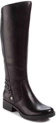 Bare Traps Ornella Wide Calf Riding Boot - Women's