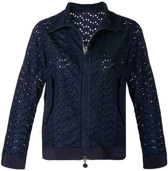 Moncler Marilyn jacket