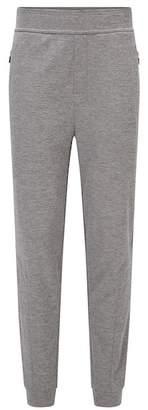 BOSS Long Cuffed Pants