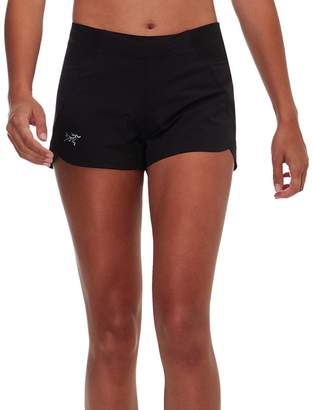 Arc'teryx Cita Short - Women's