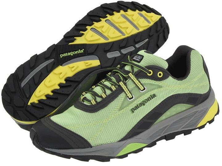 Patagonia Tsali (Prickly Pear) - Footwear