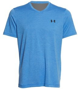 Under Armour Men's UA Tech VNeck T-Shirt - 8156342