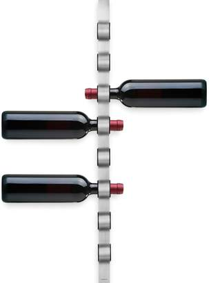 Blomus Cioso Wall Wine Rack