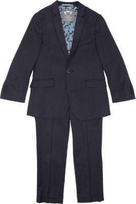 Appaman Suit
