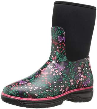 Western Chief Women's Cold Rated Neoprene Boot