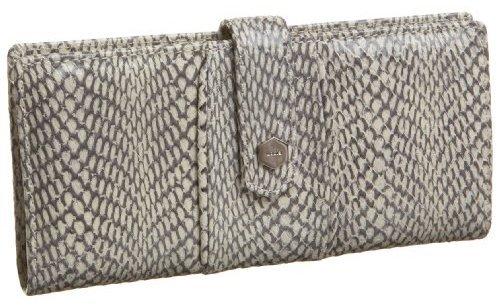 Lodis Cobra Clutch Wallet