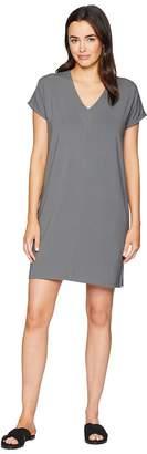 Lilla P Lace Back Dress Women's Dress
