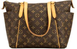 Louis Vuitton Monogram Totally PM (4130005)