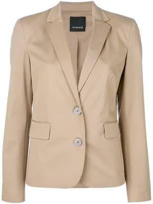 Pinko classic blazer